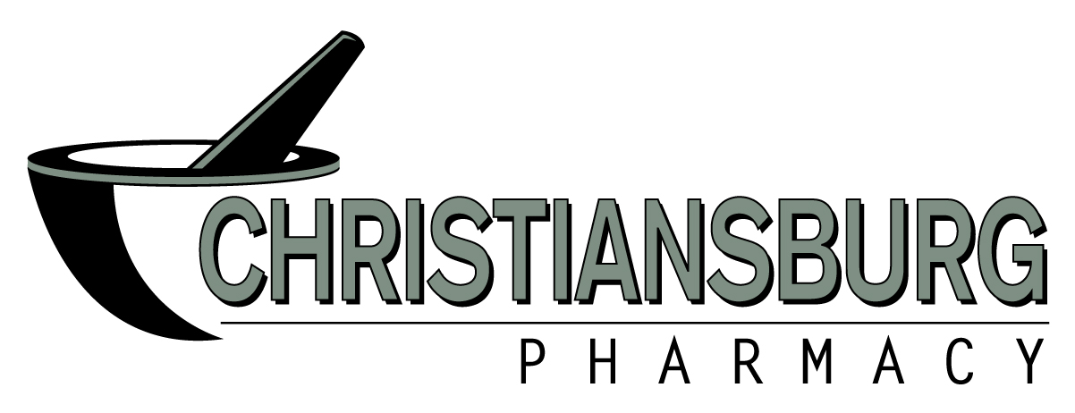 Christiansburg Pharmacy